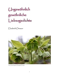 Liebesgedichte