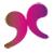 Zauberwort Logo in