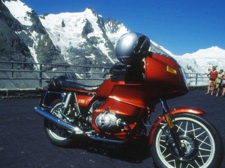 Motorrad2 in