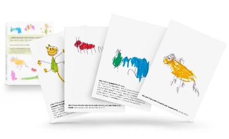 Tiere-postkarten-nadja-maleh in
