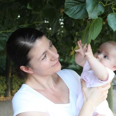 Clementina Schoenbrunn-052 2 in Ein Engel namens Mama
