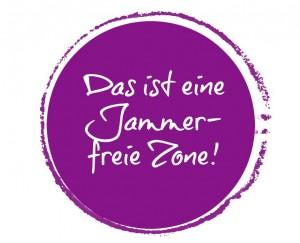 JammerfreieZone KarinWess Com -300x243 in