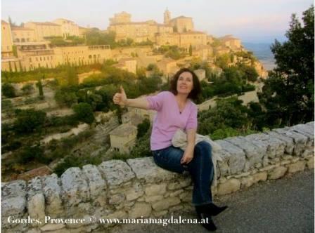 Ingrid_Auer_Suedfrankreich_Provence