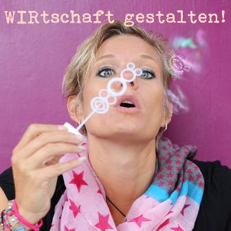 Barbara_Graber_Wirtschaft