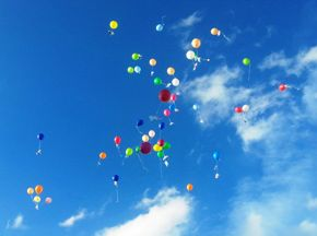 Claudia_Beer_Luftballone