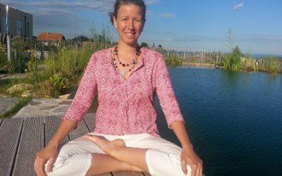 Brigitte Zahrls ethisches Business-Netzwerk für noch mehr Erfolg ist kein Geheimnis