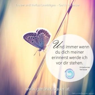gerd_neubauer_erinnerung
