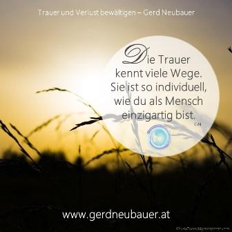 gerd_neubauer_trauer_individuell