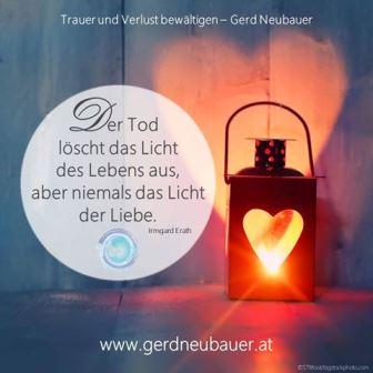 tod_liebe
