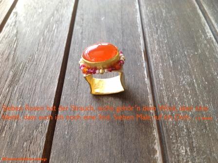claudia_liedtke_ring_rosen