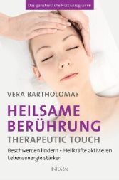 cover_heilsame_beruehrung