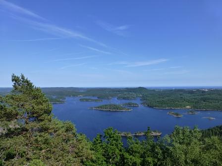 norwegische_landschaft
