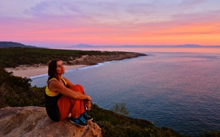 Heidrun Edelsbacher – ihre Bilder und Fotos verbinden Herzen und Seelen