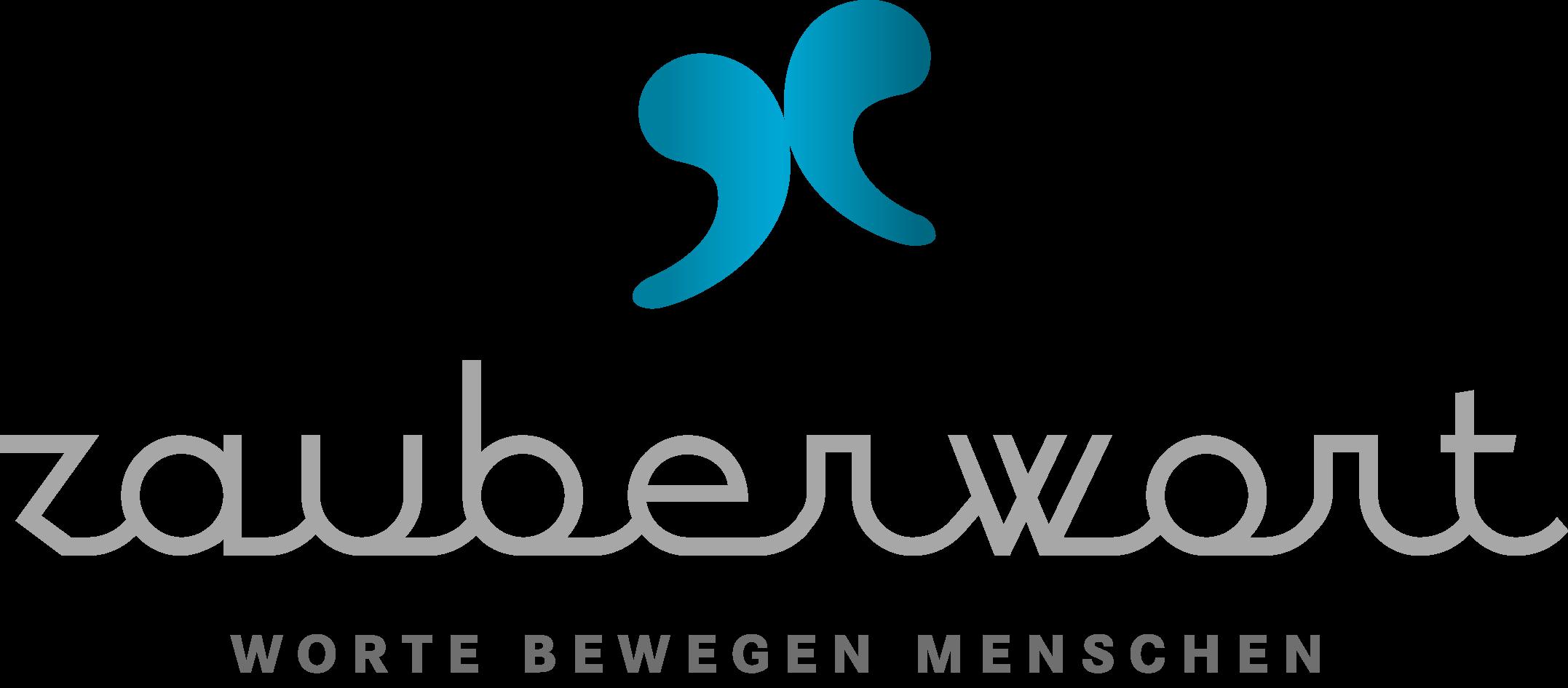 zauberwort_logo_vector_blau