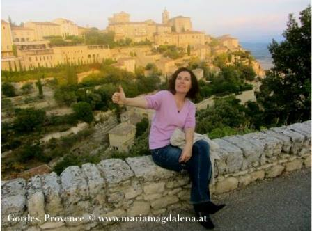 Eine Unternehmerin mit Herz und Verstand: Ingrid Auer