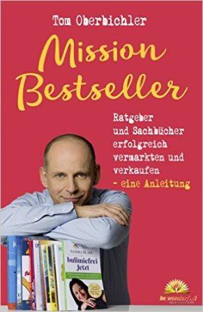 Mission_Bestseller