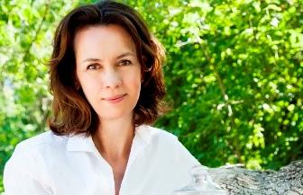 Werberin Angela Winkler gestaltet das Leben bunt und voller Glück