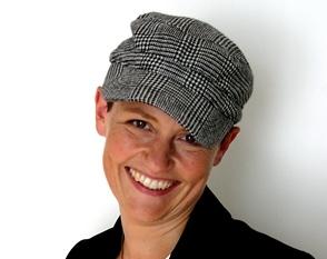 Petra Lehner führt zum Erfolg mit Gehirn und Herz!