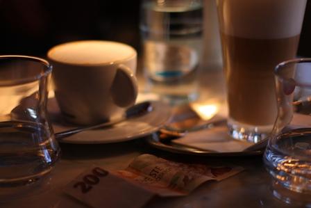cafe_in_prag