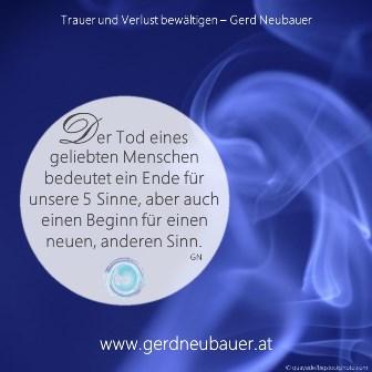gerd_neubauer_spruch_tod