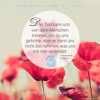 gerd_neubauer_tod_geliebter_mensch