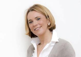 Karin Weigl lebt bewusstes Leadership und bestärkt andere, es auch zu tun