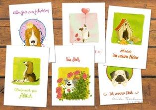 meike_teichmann__hunde_postkarten