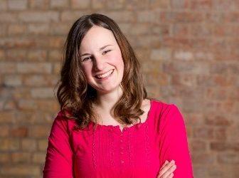 Katrin Hill optimiert deine Facebook-Seite