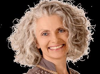 Modita Wieser zeigt dir den Weg zu Fülle und Wohlstand im Innen und Außen